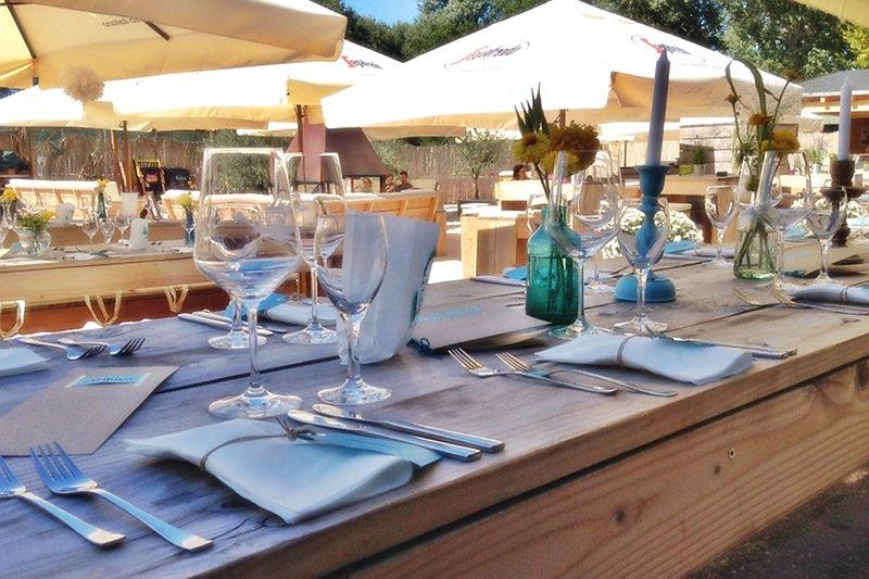 Küchenparty Karlsruhe ~ hubraum durlach u2013 restaurant& livingroom das online portal für durlach durlacher de die
