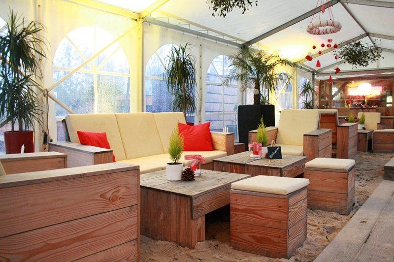 HubRaum Durlach Restaurant Amp Livingroom Das Online