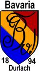 "Gesellschaft ""Bavaria"" Durlach"