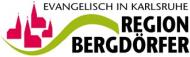 Evangelische Kirchengemeinde Hohenwettersbach-Bergwald