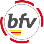 Badischer Fußballverband e.V.