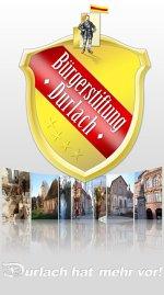Bürgerstiftung Durlach