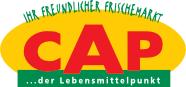 CAP-Markt ...der Lebensmittelpunkt
