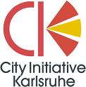 City Initiative Karlsruhe e.V.