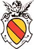 Wappen Durlach