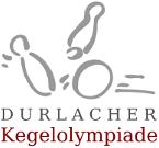 Durlacher Kegelolympiade