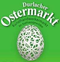 Durlacher Ostermarkt
