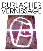 Durlacher Vernissage