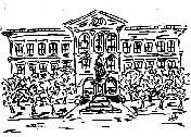 Friedrich-Realschule