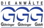 Die Anwälte - Göhringer | Göhringer | GdbR