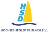 Hochsee-Segler Durlach e.V.