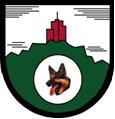 Hundesportverein Durlach 1910 e.V.