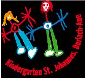 Kindergarten St. Johannes (kath.)