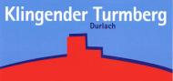 Klingender Turmberg