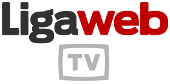 Ligaweb.tv