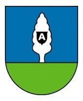 Durlach-Aue