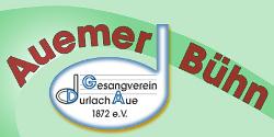 Auemer Bühn - Mundart-Theater - www.auemerbuehn.de