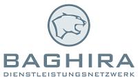 Baghira Dienstleitungsnetzwerk