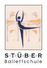 Ballettschule Stüber in Karlsruhe-Durlach