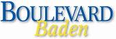 Boulevard Baden | Ausgabe Durlach und Umgebung