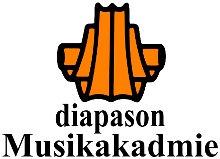 Diapason, Förderzentrum Junger Streicher e.V.