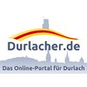 Mehr über Durlacher.de erfahren