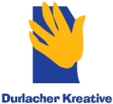 Durlacher Kreative