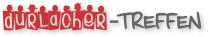 Logo: Durlacher Treffen