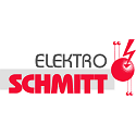 Elektro Schmitt in Durlach
