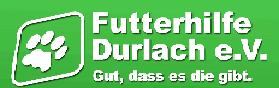 Futterhilfe Durlach e.V.
