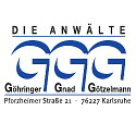Die Anwälte - Göhringer | Gnad | Götzelmann