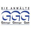 Die Anwälte - Göhringer Göhringer GdbR