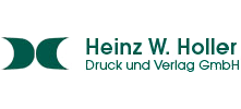 Heinz W. Holler Druck und Verlag GmbH