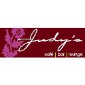 Judy's - café | bar | lounge