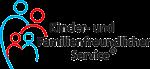 Kinder- und Familienfreundlicher Service