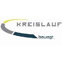 Kreislauf bewegt | Sport- und Gesundheitsstudio in Durlach