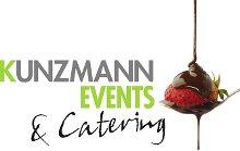 Kunzmann Events - Catering und Partyservice
