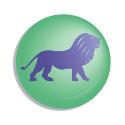 LöwenApotheke