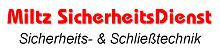 Miltz Sicherheitsdienst | Ihr Fachberater in Sachen Sicherheit in Karlsruhe