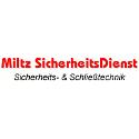 Miltz Sicherheitsdienst
