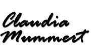 Claudia Mummert | Autorin