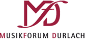 Musikforum Durlach