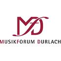 Musikforum Durlach | Musikverein 1885 Durlach e.V.