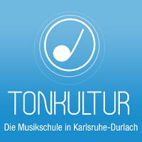 Tonkultur | Die Musikschule in Karlsruhe-Durlach