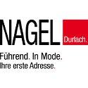 Modehaus Nagel GmbH - Die Modealternative zur Stadt