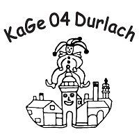 Freundes- und Förderkreis der Tanzgruppen der KaGe 04 Durlach e.V.