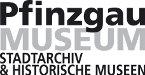 Pfinzgaumuseum in der Karlsburg Durlach