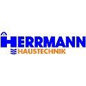 Sanitär Herrmann