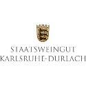 Staatsweingut Karlsruhe-Durlach | Edle Weine vom Durlacher Turmberg