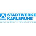 Vereine Stadtwerke Karlsruhe